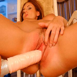 http://ficken.porn-toplist.org/